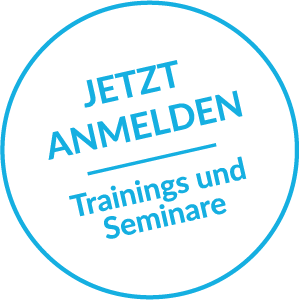 Trainings und Seminare
